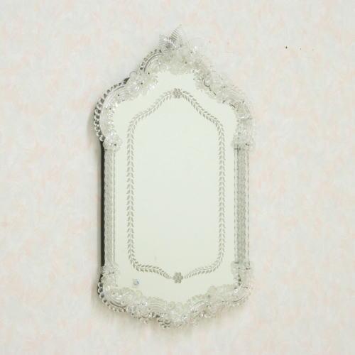 ベネチアングラスミラーon928c